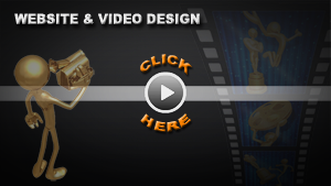 click here search engine optimization video