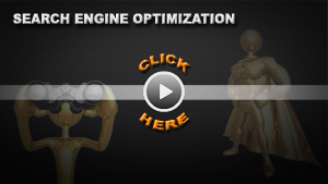 FBM Search Engine Optimization Video
